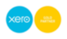Xero Accounting Certified Blenheim