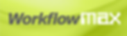 WorkflowMax Certified Accountants Blenheim