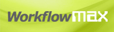 WorkflowMax Certified Blenheim