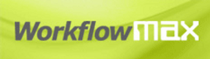 WorkflowMax Certified Accountants Blenheim