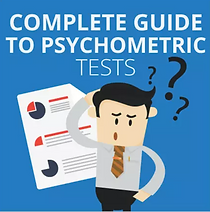 pscyhometrictests.PNG