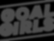 GG_logo_black.png
