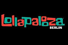 Lollapalooza-Berlin-2018-1050x700.png