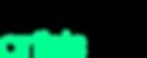 GLA_Logo_Green_2Zeilen.png