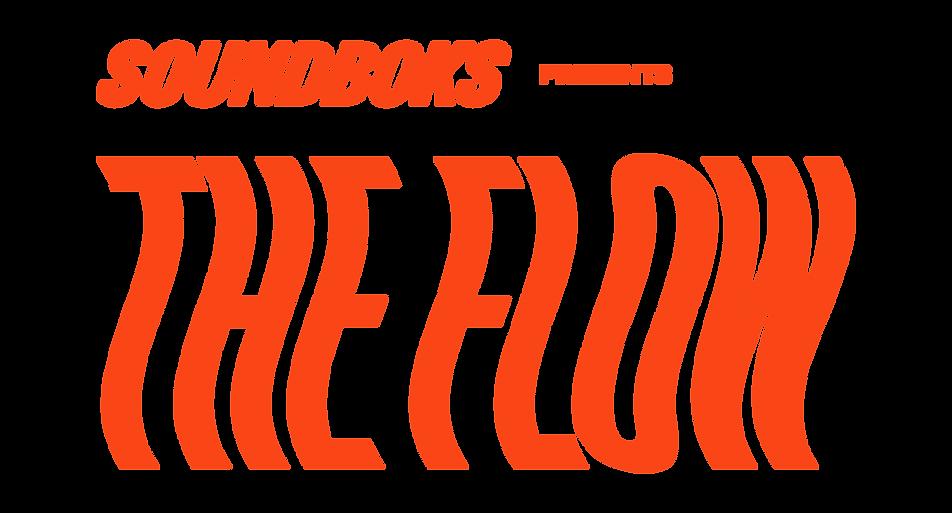 TheFlow_Grafiken-07.png