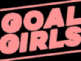 GG_logo_pink.png