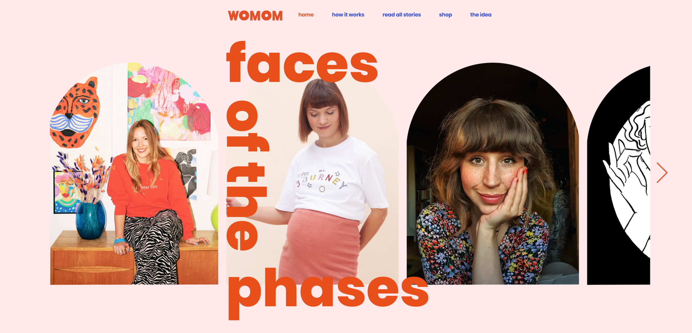 Faces of the Phases Website.png