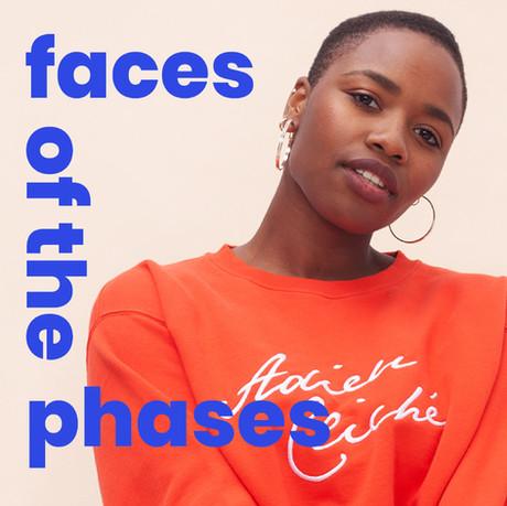 FacesofthePhases_Bild2.jpg