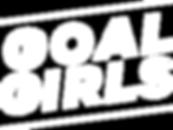 GG_logo_white.png
