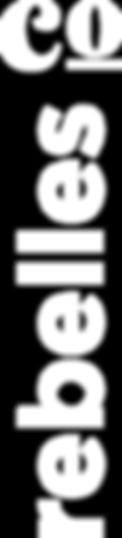 rebelles_logo_vertical.png