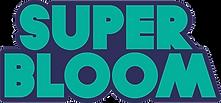 Logo_Superbloom_RGB_edited.png
