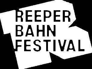 RBF_Logo_WEB_weiß.png