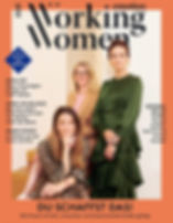 working women - cover