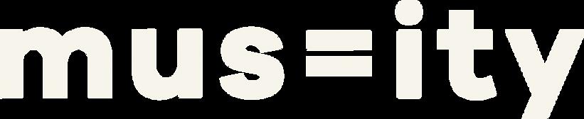 musequality - logo