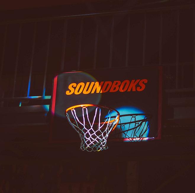 momentsbydom-soundboks-edited%20(29%20of