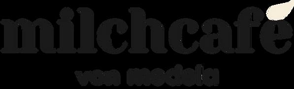 1910_medela_logo