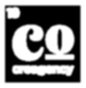 CC_logo_new.png