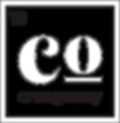 CC_logo_sqare.png