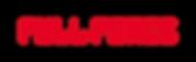 Logo-FF-C.png