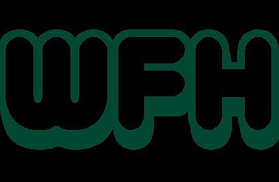 wfh_logo