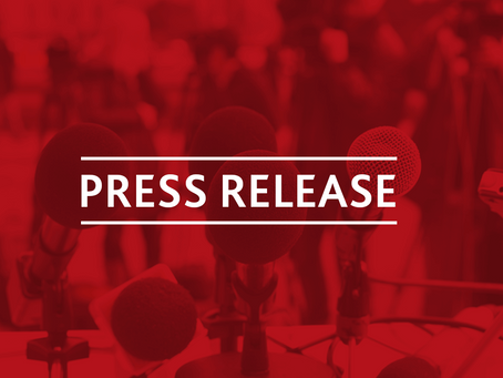 Statement of Scott and Taun Hall, parents of Miles Hall, regarding Records Release