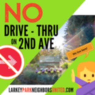 We Live Here NO DRIVE - THRU 2nd AVE.png