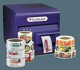 color label printer.jpg