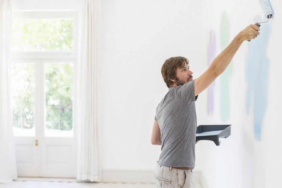 pintar-paredes-1200x800.jpg