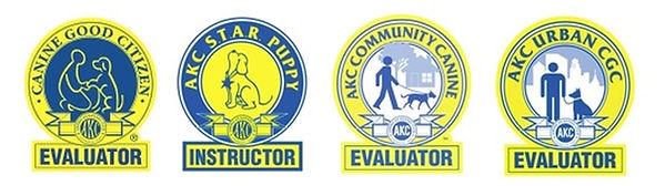 evaluator.jpg