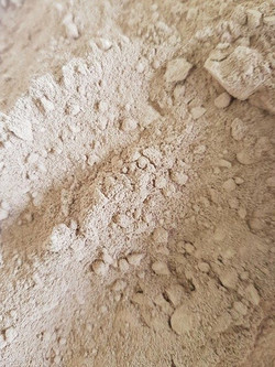 Flesh Petal Dust