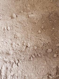Mushroom Petal Dust