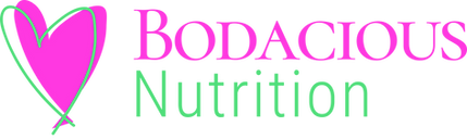 Bodacious Nutrition.png