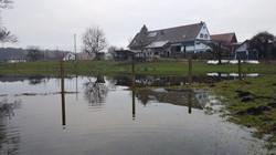Hochwasser 02-21-1