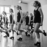 Cours de danse irlandaise LaCaDanses Par