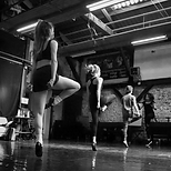 Beginner 1&2 LaCaDanses, danse irlandais