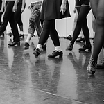 Cours danse irlandaise Paris