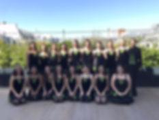 Compagnie des élèves LaCaDanses 21.09.jp
