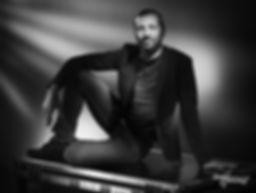 Pierre Vialatte, stage de danse LaCaDanses Paris Vincennes