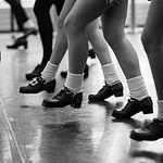 LaCaDanses, danse et claquettes irlandai
