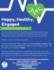 Health is Wealth Fair 2020.jpg