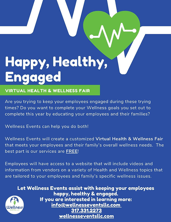 Health is Wealth Fair 2020.jpg