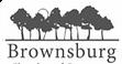 Brownsburg logo-3.png