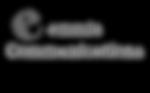 Brownsburg logo-6.png
