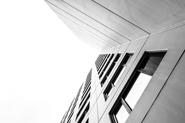 office-building-pattern-textures.jpg