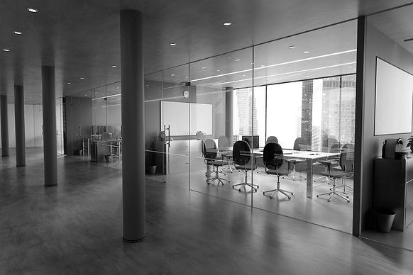 1glass-office-room-wall.jpg