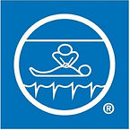 previous MEDIC First Aid logo