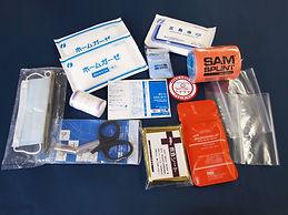 First aid kit supplies.jpeg