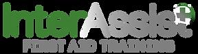 InterAssist First AId Training business logo