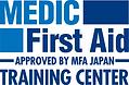 MFA Japan Training Center Logo png EN.pn