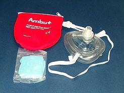 Ambu rescue breath mask.jpeg